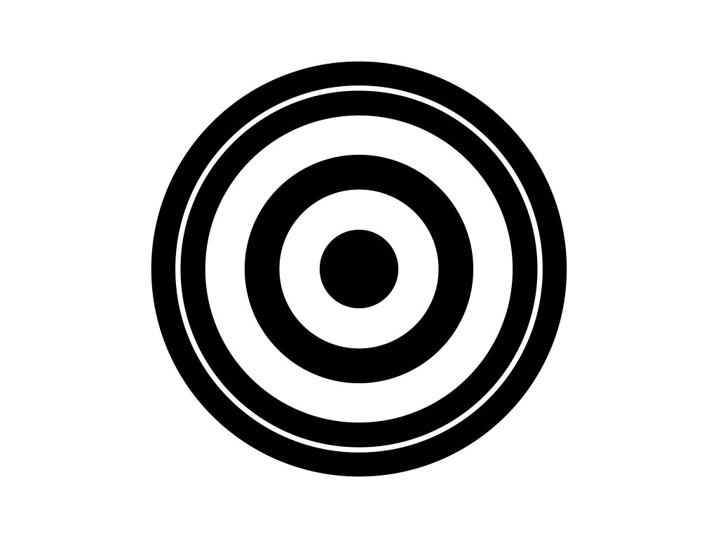 circle back銷售技巧